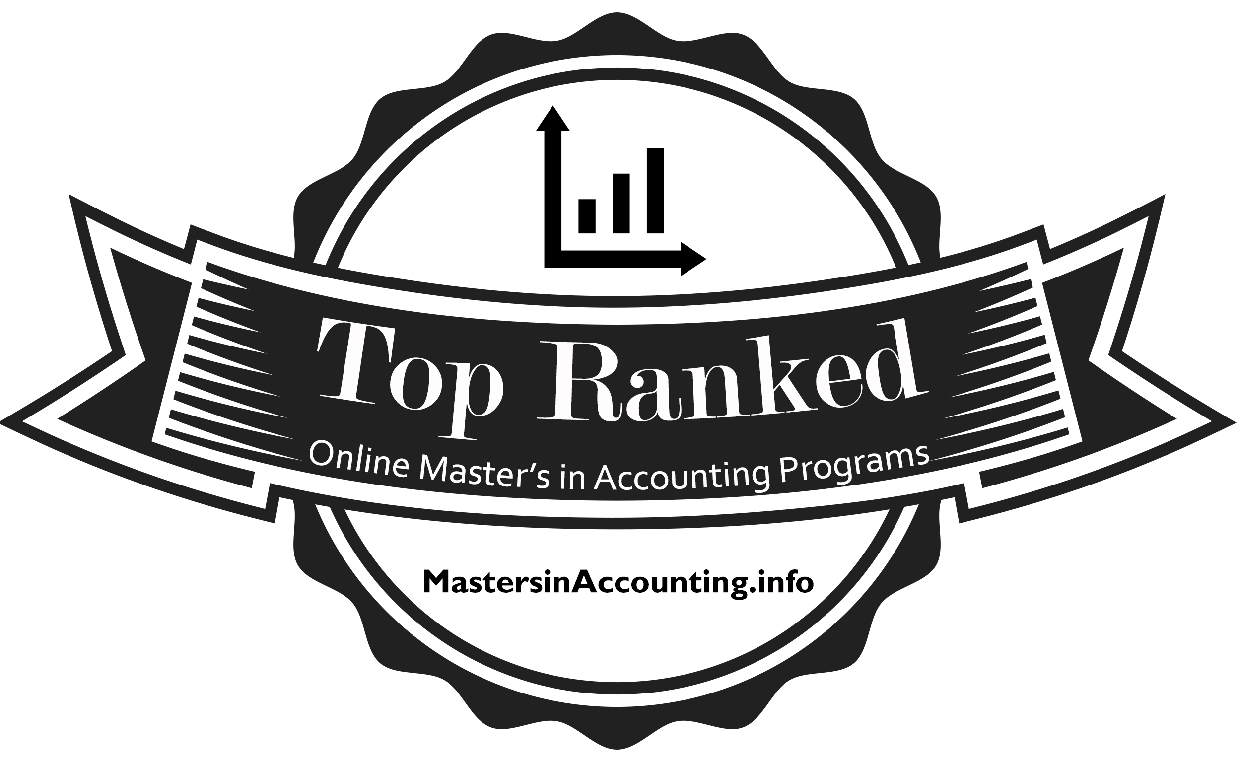 Mastersinaccountinginfo Releases Ranking Of Top Online. Polo Shirt Design Template. Free Printable Job Application Template. Monthly Work Schedule Template Excel. Spiderman Birthday Invitation Template. Cool Poster Designs. Comp Card Template Free. Yard Sale Posters. Free Downloadable Newsletter Template