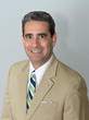 Cordoba Corp Executive VP & COO, Randall D. Martinez
