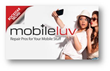 MobileLuv - Exciting New Brand Revolutionizing the Device Repair Industry
