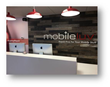 MobileLuv - Instant Credibility from a Brand you can Trust