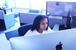 Chicago Tech Academy Launches Second Annual Real World Learning Program