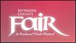 Brad Schmett Announces The 71st Annual County Fair Brings Home Shoppers Calling