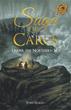 Author Yury Vasiliev releases 'Saga of Carus'