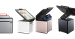 Bluebird's PT100 Tablet POS Wins 2017 iF Design Award for Innovative Product Design