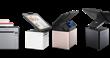 Bluebird's PT100 Tablet POS Wins 2017 iF Design Award for Innovative Product Design