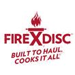 FireDisc®