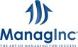 ManagInc Logo
