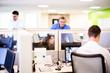Novasyte Announces New Partnership with MVPvets