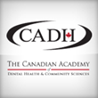 The Canadian Academy of Dental Health & Community Sciences is now offering Restorative Dental Hygiene Diploma