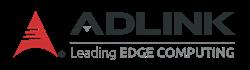 ADLINK leading EDGE COMPUTING