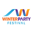 Winter Party Festival Celebrates 25th Edition