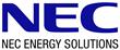 NEC ES