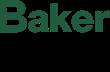 Baker Electric Inc.