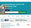 Transparent Home Sales Marketplace, Faira, Attracts $1.2M in Additional Funding to Expand to Bay Area