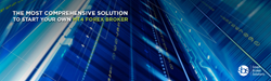 Smart Broker Solutions