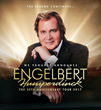 King of Romance Engelbert Humperdinck Surprises Fans With Special Valentine's Day Video