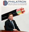 Introducing the Most Advanced Aviation Ground Support Assemblies Made in the USA by Philatron