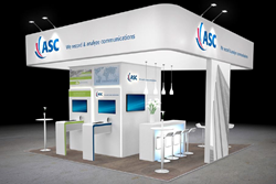 Sample-ASC-booth