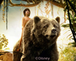 """Academy Award® Winning Overdrive System Enhances """"The Jungle Book"""" and """"Rogue One"""""""