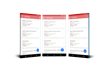 The Pantera Mobile App to Debut at 2017 ConEXPO-Con AGG