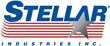 Stellar Industries Signs Letter of Intent to Purchase American Crane, Inc.