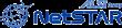 NetSTAR, the Global Leader in OEM Web Categorization and Threat Intelligence
