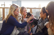 Travel is for the dogs! Puppy Mama App Connects Women Who Love Their Dogs and Want to Bring Them Everywhere