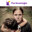 Woodbridge Insurance Services Partners with StreetLight Community Outreach Ministries in Charity Drive to Benefit Homeless Families