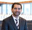Josh Cote Investigates the Recent Rise in Job Hoarding