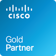 Cisco Gold