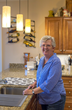 Moving to a Retirement Community Made Simple