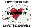 TransVault Plays Cupid this Valentine's Day by Urging Businesses to Love the Cloud
