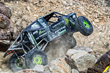 The 2017 Nitto King of the Hammers Powered by Optima Batteries Proves Again to be the Toughest and Largest Off-Road Race