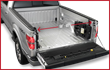 Full Size Truck Bed