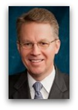 PCPI announces Kevin Donnelly as CEO and Executive Director