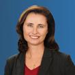 Contractor Management Services Announces Two Executive Hires