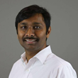 As CTO at CMS, Shaik will own and drive strategic, cross-company software technology initiatives that maximize the impact of CMS' offerings to its clients and partners.