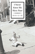 """Author Orazio's new book """"I Never Knew We Were Poor"""" is an Insightful Exploration of Life in the First Ward of Newark, New Jersey."""