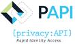 Prifender Announces the Launch of PAPI, a Privacy API