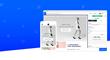WebLinc Unveils Workarea Brand, Boosts Performance of Online Retailers