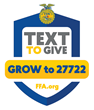 National FFA Members to Celebrate National FFA Week