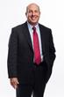 Marvin Krislov Named Eighth President of Pace University