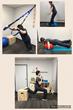 Back In Motion Modernizes Rehab Offering