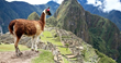 Goway's Cradle of the Incas Returns to Lead Its South America Tours in 2017