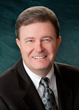 Adolfson & Peterson Construction Names Jeffrey Hansen as CEO