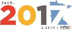 Tech.2017 Logo