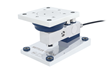 New Contamination-Free Weigh Modules Offer Quick Installation Into Production Line
