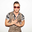 Juno Award-Winning Singer/Producer Shawn Desman Returns To Calgary & Edmonton This Weekend
