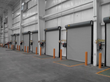 Yusen Logistics to Host Grand Opening of Logistics Center in Bajio, Mexico