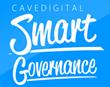 SharePoint Fest DC Welcomes Smart Governance by CAVEDIGITAL as a Gold Sponsor